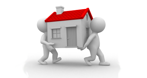 get help selling your home at easyutahhomesearch.com